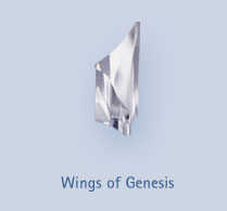 Wings of Genesis